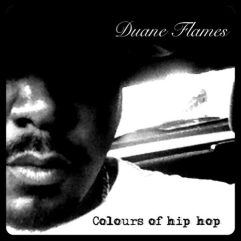 Duane Flames - FREE Music Downloads
